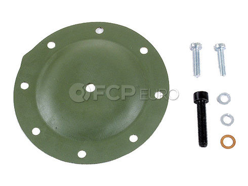 Mercedes Vacuum Pump Repair Kit - Febi 0015860743