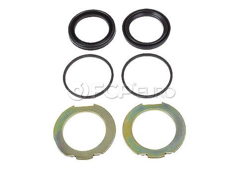 Mercedes Caliper Repair Kit Front (230 240D 280CE 280E) - FTE 0015861142