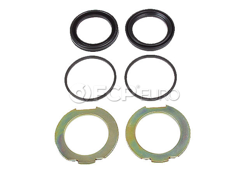 Mercedes Caliper Repair Kit Front (230 240D 280CE 280E) - FTE 0015861142