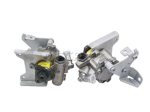 BMW Power Steering Pump - LuK 32411094965