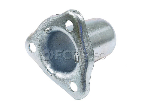 Audi VW Clutch Release Bearing Guide Tube (200 5000 Beetle Fox) - Euromax 016141181