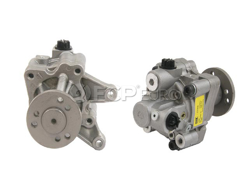BMW Power Steering Pump (X5) Luk - 32411096434