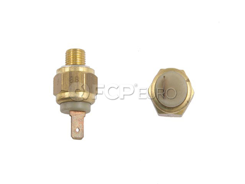 VW Cooling Fan Sensor (Corrado) - Febi 535919521