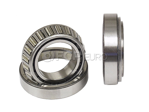 Audi VW Differential Bearing - SKF 016409123