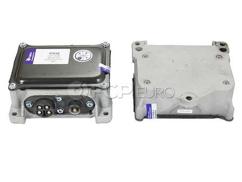 Mercedes Ignition Control Module (280E 450SE 380SEL) - Programa 000545763288