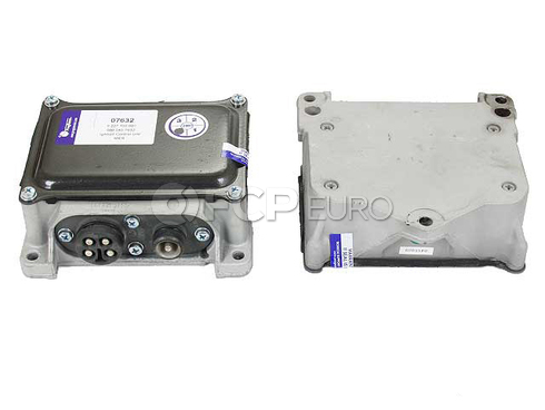 Mercedes Ignition Control Module (280E 450SE 380SEL) - Programa 000545763288