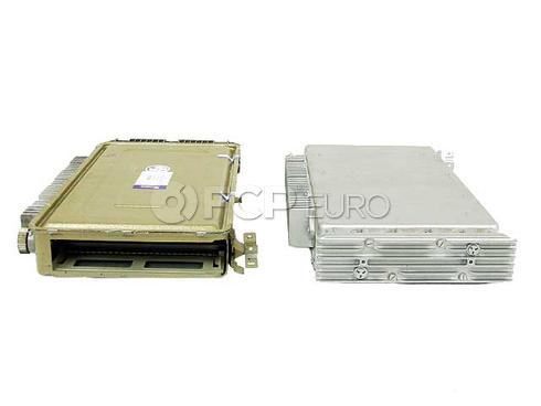 Mercedes Electronic Control Unit (450SE 450SEL 450SL 450SLC) - Programa 000545803288