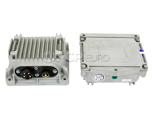 Mercedes Ignition Control Module (280 450SEL) - Programa 000545843288
