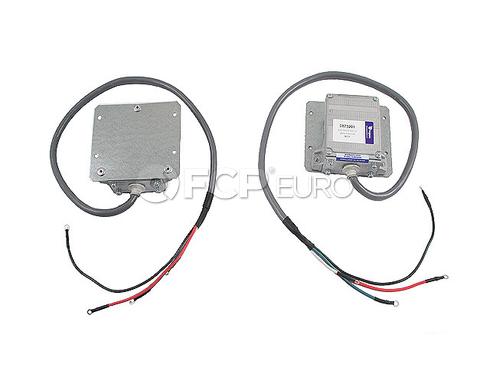 Mercedes Ignition Control Module (350SL 450SLC 450SL) - Programa 000545873288