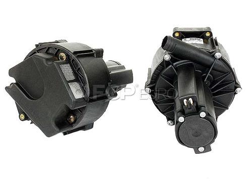 Mercedes Air Pump - Bosch 0580000007