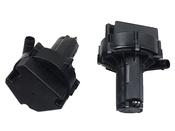 Mercedes Secondary Air Pump - Bosch 0001403785
