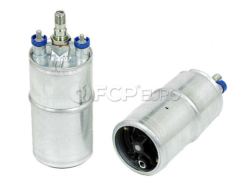 VW Electric Fuel Pump (Quantum) - Bosch 0580254001