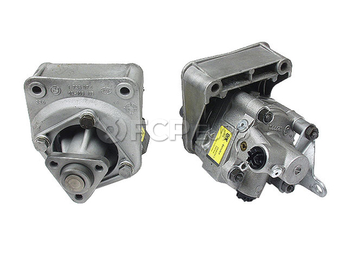 BMW Power Steering Pump (525i) - LuK 32411137083