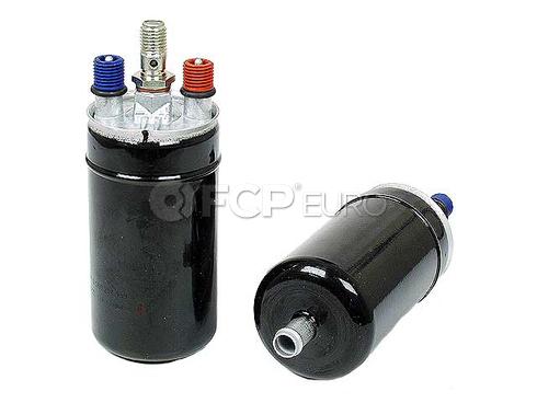 Audi Electric Fuel Pump (5000 4000 Coupe 4000 Quattro) - Bosch 0580254959