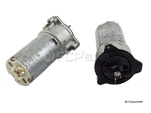 Mercedes Auxiliary Water Pump - Genuine Mercedes 0018353764