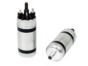 BMW Fuel Pump - Bosch 69418