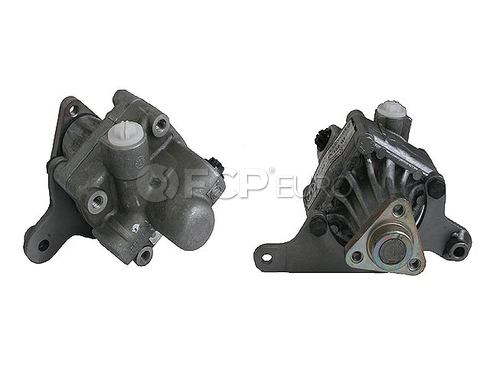 BMW Power Steering Pump (535i) - Bosch ZF 32411141058