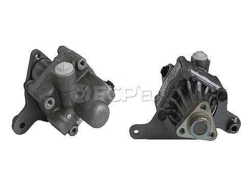 BMW Power Steering Pump (535i) - Bosch ZF 32411141058