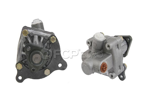 BMW Power Steering Pump (318i 318is) - Bosch ZF 32411141419