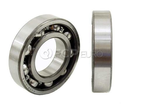 Saab Manual Trans Main Shaft Bearing (900 99) - SKF 0019811525