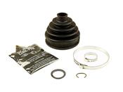 VW CV Joint Boot Kit - Rein 701498203
