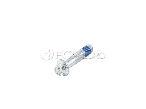 Mercedes CV Joint Bolt  (190D 300D 300TE)- OEM Supplier 0019907112