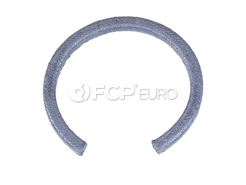 Mercedes Crankshaft Seal - Reinz 0019971241