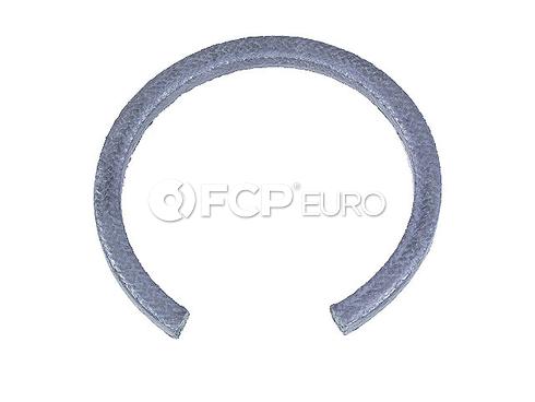 Mercedes Crankshaft Seal - Reinz 0019971241