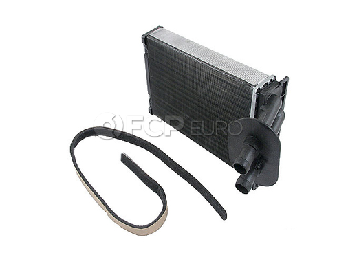 VW Heater Core (EuroVan Transporter) - Febi 701820031