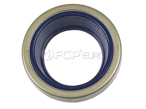 Mercedes Wheel Seal Rear Inner (230 250S 280S) - DPH (OEM) 0019973446