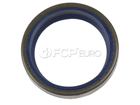 Mercedes Wheel Seal Rear (230SL 250S 280SE) - Corteco 0019974746