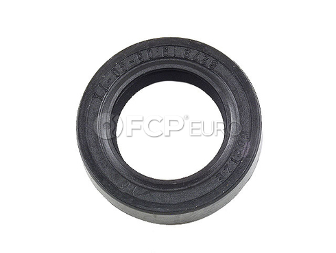 Mercedes Power Steering Pump Shaft Seal - Genuine Mercedes 0019975447