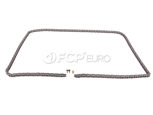 Mercedes Timing Chain (380SEL 380SEC 380SL 380SLC) - Iwis 0019976894