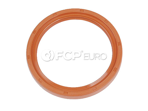 Mercedes Crankshaft Seal - Reinz 0019978747