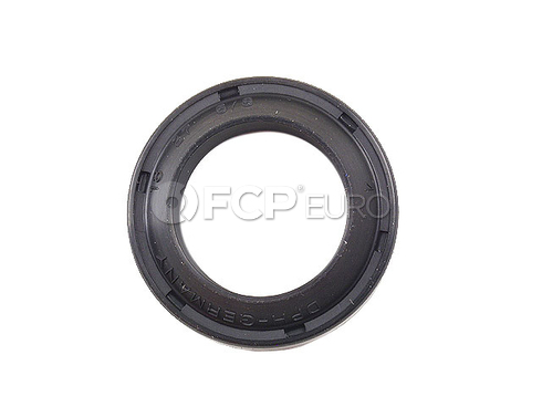 VW Clutch Fork Shaft Seal - CRP 020141733