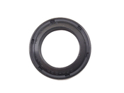 VW Clutch Fork Shaft Seal - CRP 020141733
