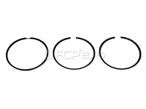 Mercedes Piston Ring Set  (500SEC 560SEC 560SL)- OEM Supplier 0020300724