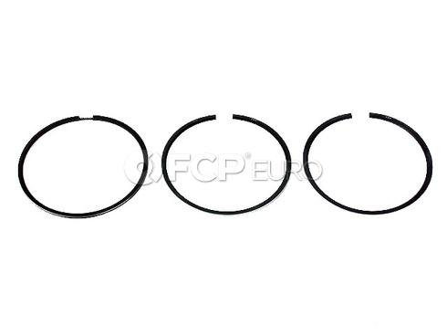 Mercedes Piston Ring Set  (500SEC 560SEC 560SL)- OEM Supplier 0020300724