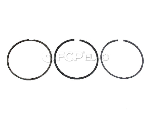 Mercedes Piston Ring Set (300CE 300E 300TE 300SE 300SEL)  - OEM Supplier 0020304024
