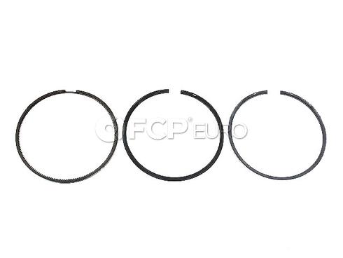 Mercedes Piston Ring Set (300CE 300E 300TE 300SE 300SEL)  - OEM Supplier 0020304024