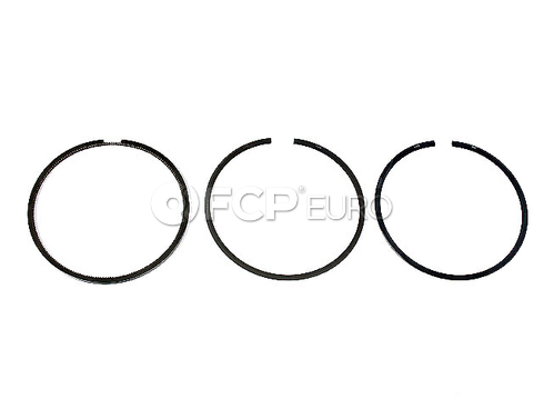 Mercedes Piston Ring Set (190E) - Schoettle 0020305424