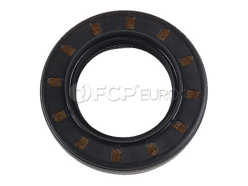 BMW Differential Pinion Seal - CRP 31507609535