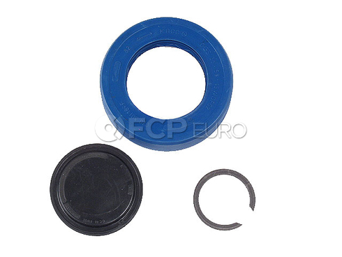 VW Axle Shaft Seal Kit - Meistersatz 020498085
