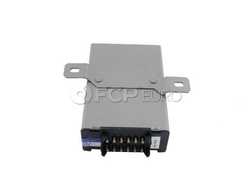 Mercedes Heater Control Unit - Programa 000822100388