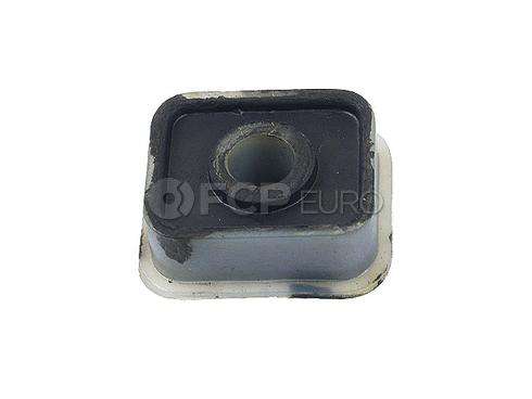 VW Audi Manual Trans Shift Coupler Bushing - Euromax 823711477