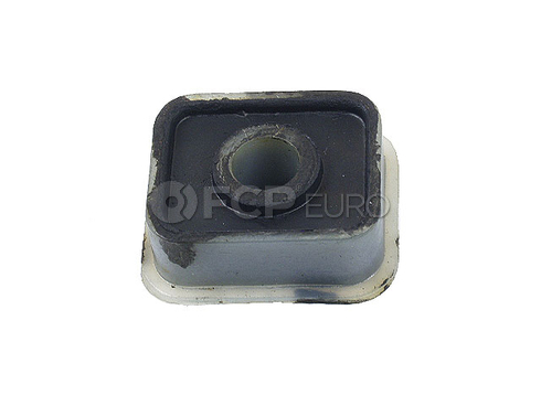 VW Audi Manual Trans Shift Coupler Bushing - Euromax 823711477