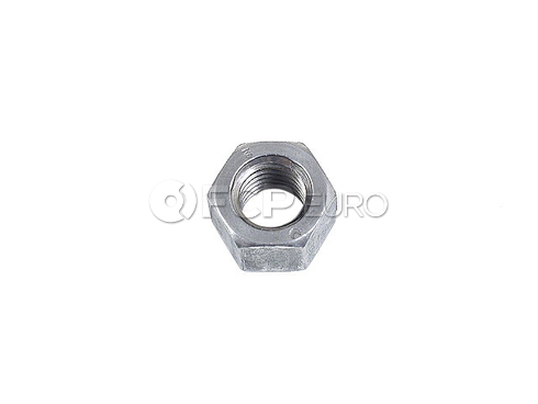 VW Cylinder Head Nut - Aftermarket 021101457