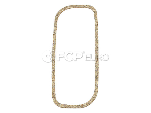 Porsche VW Valve Cover Gasket - OEM Supplier 021101481