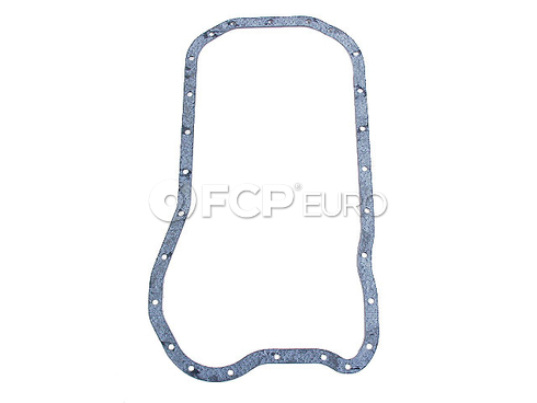 VW Oil Pan Gasket CRP - 021103609