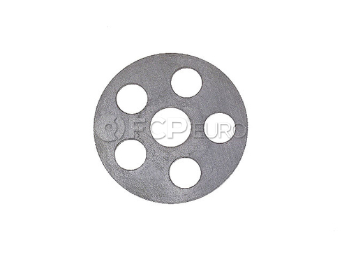 VW Clutch Flywheel Gasket - Reinz 021105275